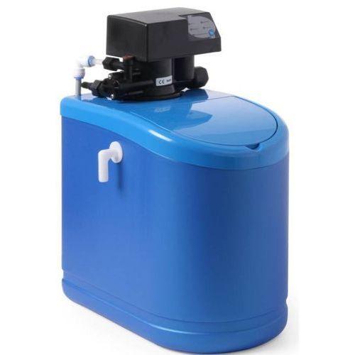 Zmiękczacz do wody półautomatyczny | 230v marki Hendi. Najniższe ceny, najlepsze promocje w sklepach, opinie.