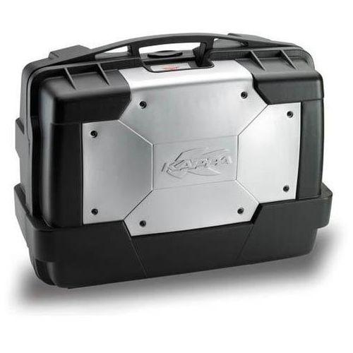 Kufer Kappa KGR46N (46 litrów)