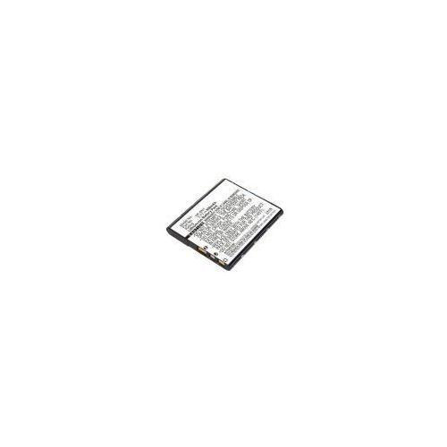 Bateria Sony NP-BN1 600mAh 2.2Wh Li-Ion 3.7V
