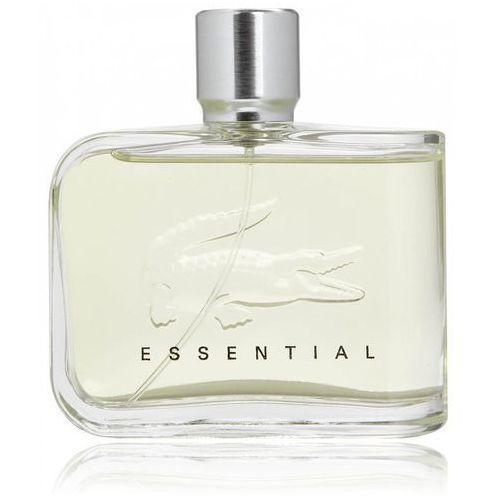 Lacoste Essential Men 75ml EdT