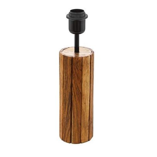 49696 - podstawa lampy thornhill 1xe27/40w marki Eglo