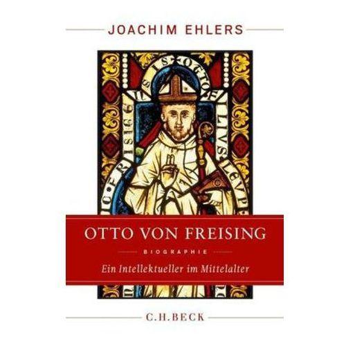 Otto von Freising (9783406654787)