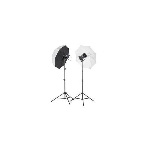 Quadralite zestaw lamp Up! 600 Kit
