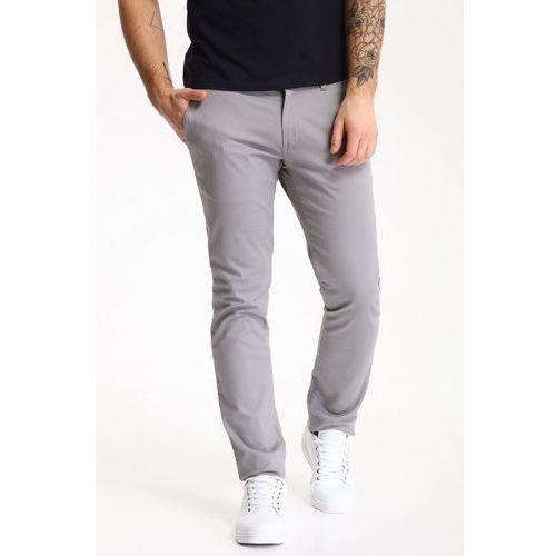 Top Secret - Spodnie