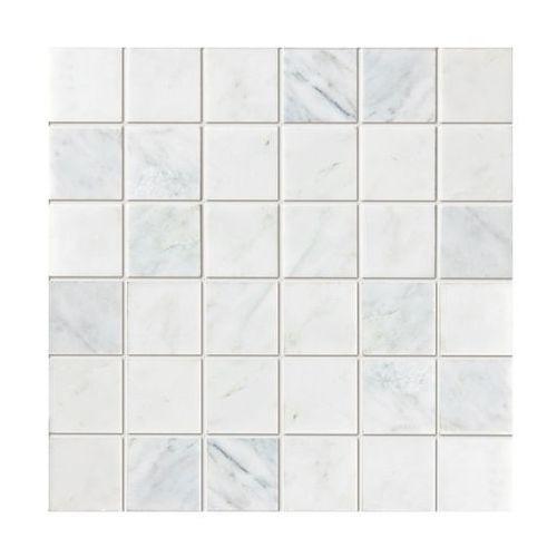 Mozaika NEO 30 x 30 CERAMIKA PILCH