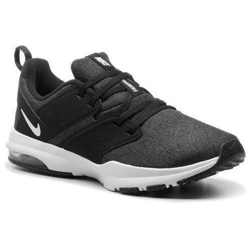 6c20628895e44 Damskie obuwie sportowe · Buty NIKE - Air Bella Tr 924338 001  Black/White/Anthracite
