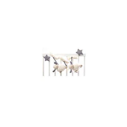 Spiralka do w�zka (owieczka) marki Sensillo