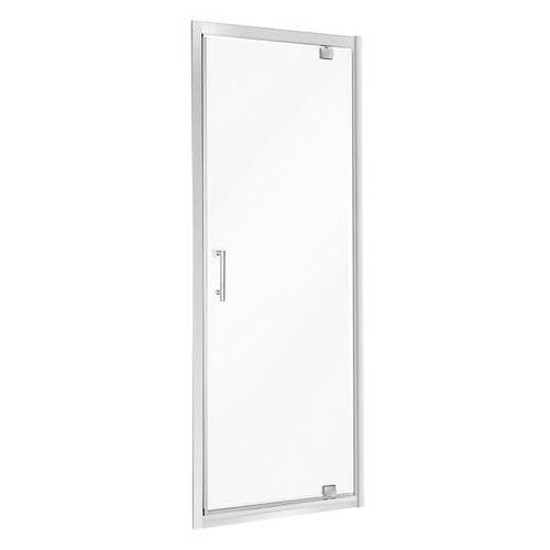 Novoterm Drzwi wnękowe unika 80 (5907548103055)