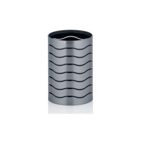 kubek, śred. 7,5x10,5 cm, KE-22831 (10958839)