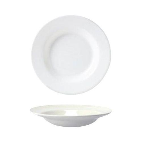 Steelite Talerz głęboki harmony porcelanowy simplicity