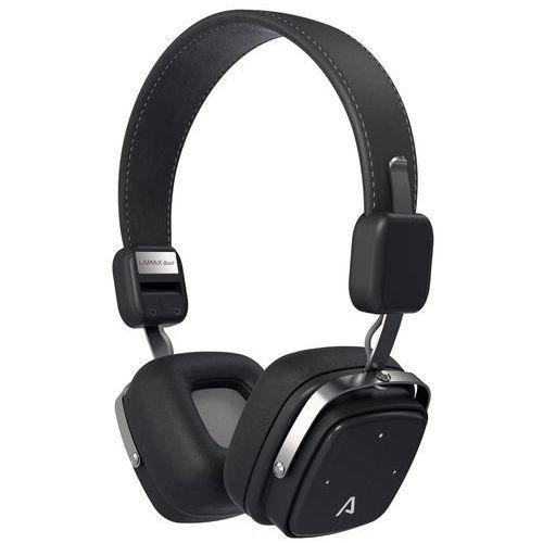 Słuchawki LAMAX Beat Elite E-1 (Beat Elite E-1) Czarna