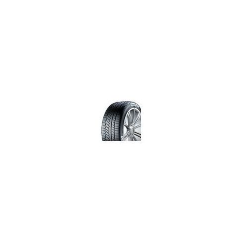 OKAZJA - Continental ContiWinterContact TS 850P 215/55 R17 98 V