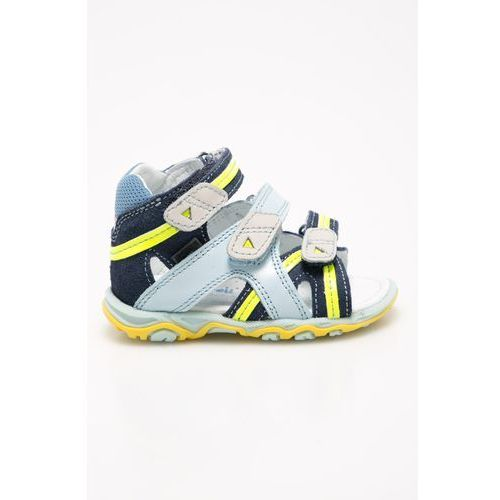 Bartek - sandały 32.50.50.0