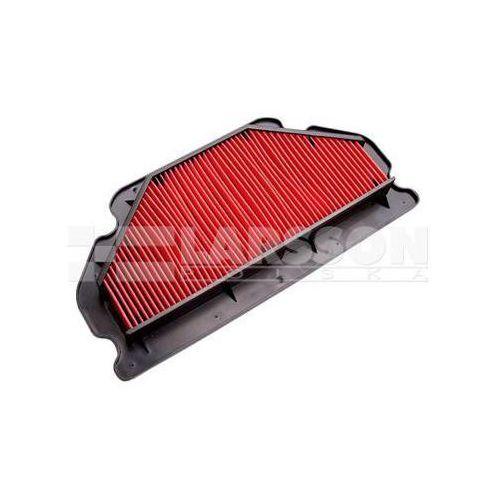 Hiflofiltro Filtr powietrza  hfa2605 3130759 kawasaki zx-6r 636