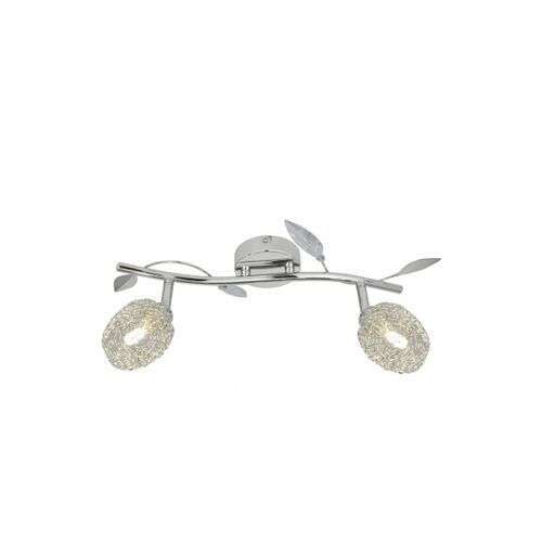 Zuma line Lampa sufitowa guaran g916006-2s