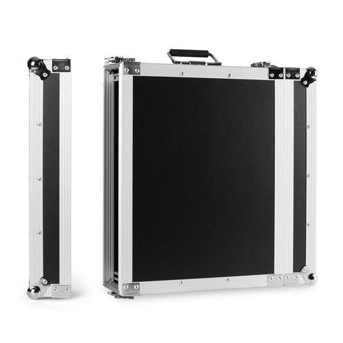 Frontstage SC-R2U walizka rack case 19