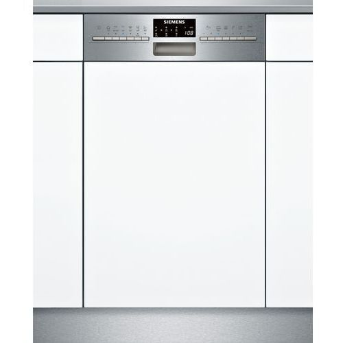 Siemens SR556S01