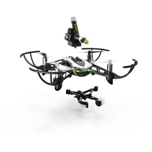 Parrot Dron mambo