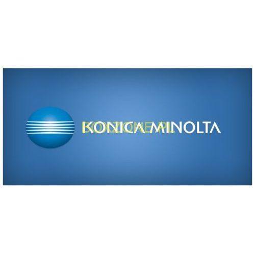 Transfer unit bizhub c227 c287 (a797r70011) od producenta Konica minolta