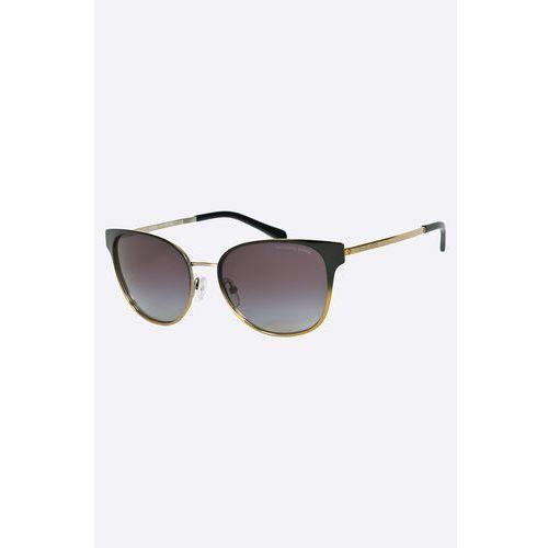 Michael kors - okulary tia