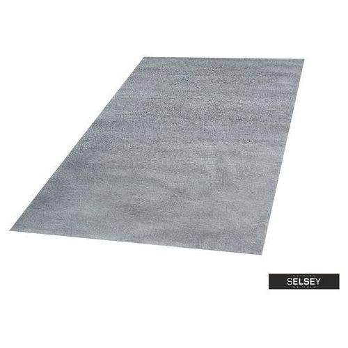 chodnik stone 80x300 cm marki Selsey
