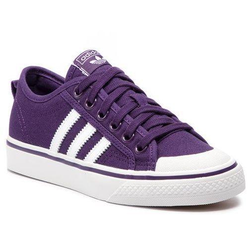 Buty damskie Producent: Adidas, Producent: Graceland, Ceny