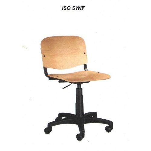 Fotel iso wood swift marki Ultra plus