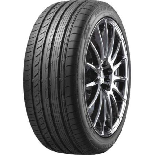 Toyo Proxes C1-S 255/35 R18 94 W