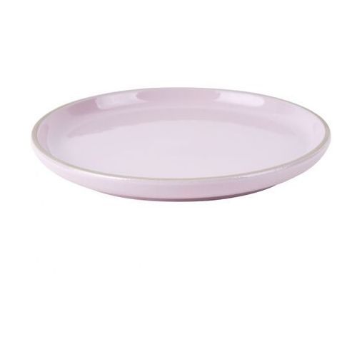 Patera brisk round różowa marki Pt