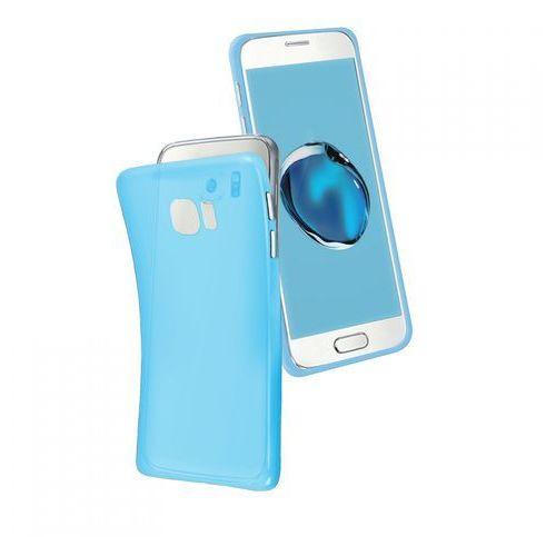 SBS Cool Cover TECOOLSAS7LB Samsung Galaxy S7 (jasnoniebieski) - produkt w magazynie - szybka wysyłka! (8018417232541)