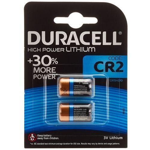 Duracell CR2 (5000394030480)