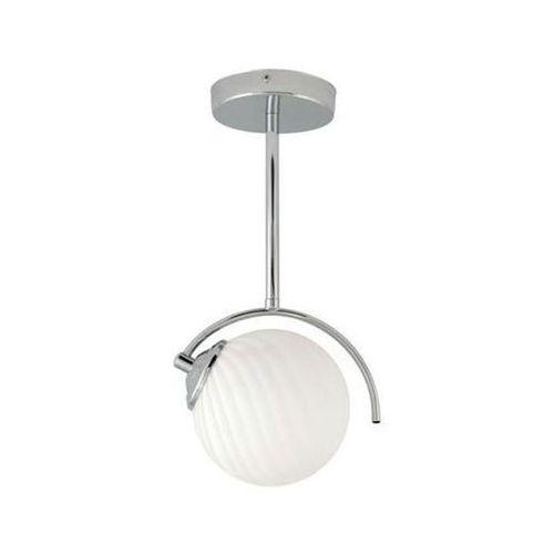 SPOT LIGHT LAMPA SUFITOWA GALEA 1xE27 8111128 (5901602306789)