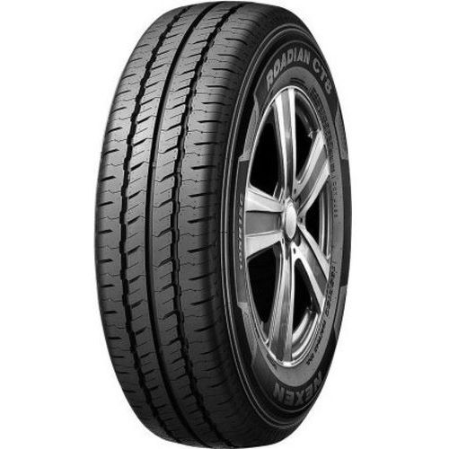 Nexen Roadian CT8 185/80 R15 103 R