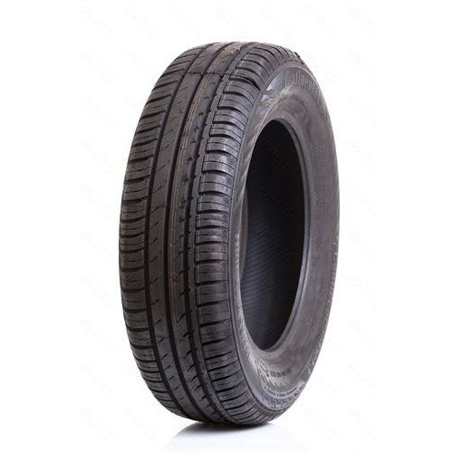 Continental ContiEcoContact 3 165/80 R13 83 T