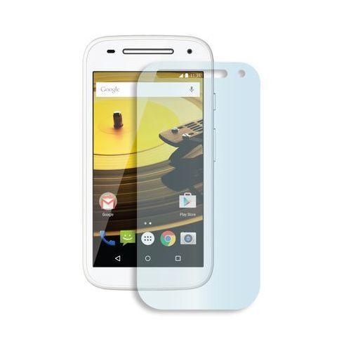Szkło hartowane VAKOSS do Motorola Moto E 2-GEN + Zamów z DOSTAWĄ JUTRO! (5902188756319)