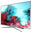 TV LED Samsung UE49K5600 zdjęcie 3
