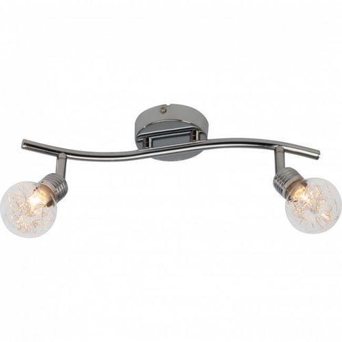 21213/15 lampa sufitowa bulb 2 marki Brilliant