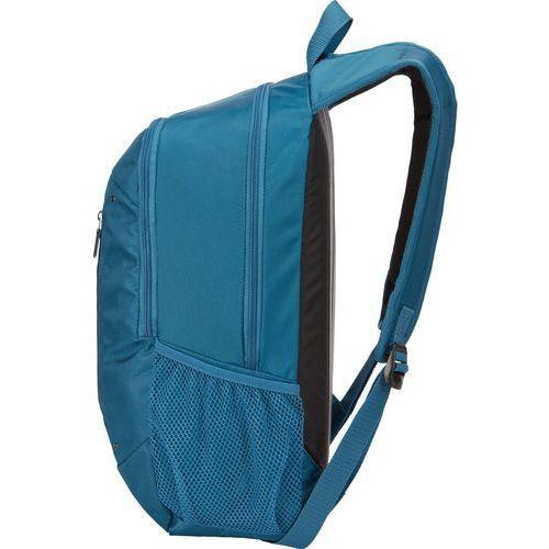 Plecak jaunt 15,6 cala niebieski wmbp-115 marki Case logic