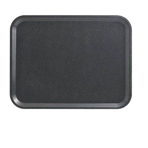 Cambro Taca serwisowa granit | 43x33x(h)1,4cm