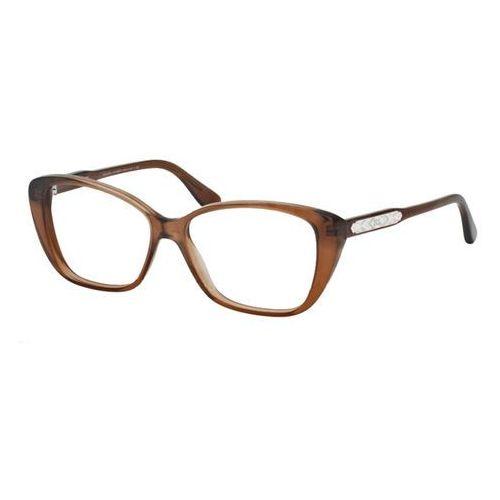 Okulary korekcyjne  rl6116 western evolution 5477 marki Ralph lauren