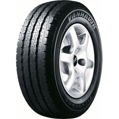 Firestone VANHAWK WINTER 215/70 R15 109 R