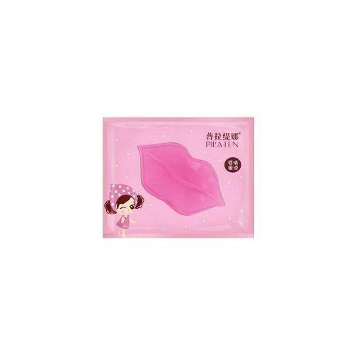 Pilaten Collagen Lip Mask, maska na usta z kolagenem, 7g