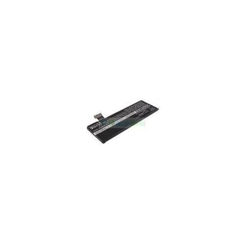 Bati-mex Bateria apple iphone 5 16gb 32gb 64gb 616-0611 aap353292pa 1400mah 5.2wh li-polymer 3.7v