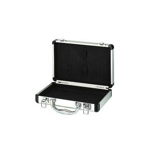 IMG Stage Line MC-50/SW, uniwersalna mini walizka, kup u jednego z partnerów
