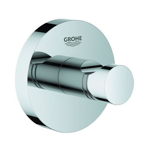 Grohe Essentials haczyk 40364001 (4005176326332)