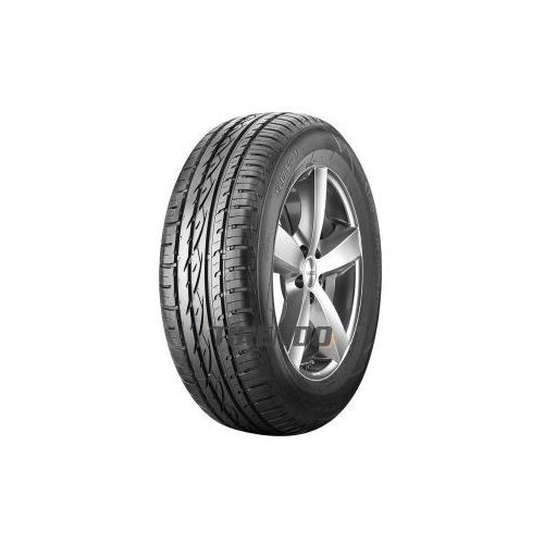 Star Performer SUV-1 225/55 R18 102 V