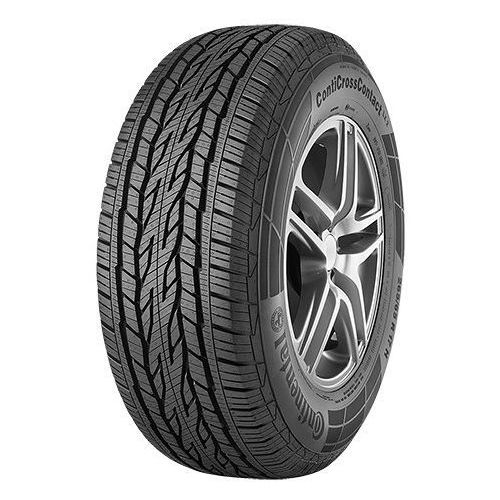 Continental ContiCrossContact LX2 265/70 R17 115 T