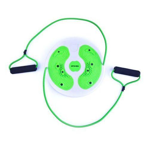 Twister z linkami wild twist v + zamów z dostawą jutro! marki Spokey