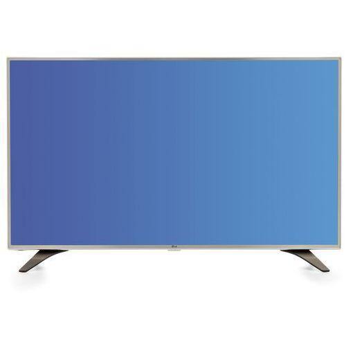 TV LED LG 49LH615