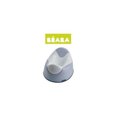 Nocnik z wyjmowanym wkładem, mineral  marki Beaba